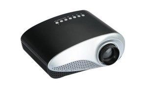 Proyektor OEM Mini Portable Rd-802
