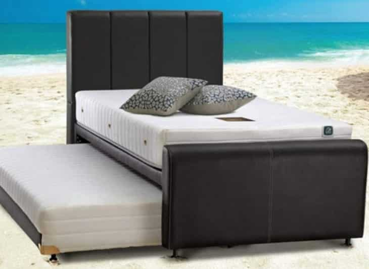 Airland Spring Bed