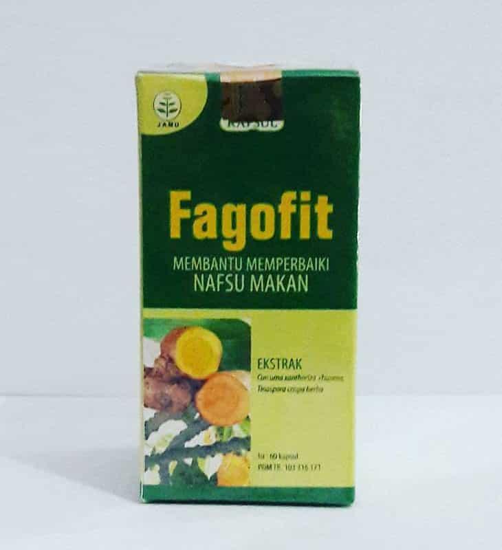 Fagofit