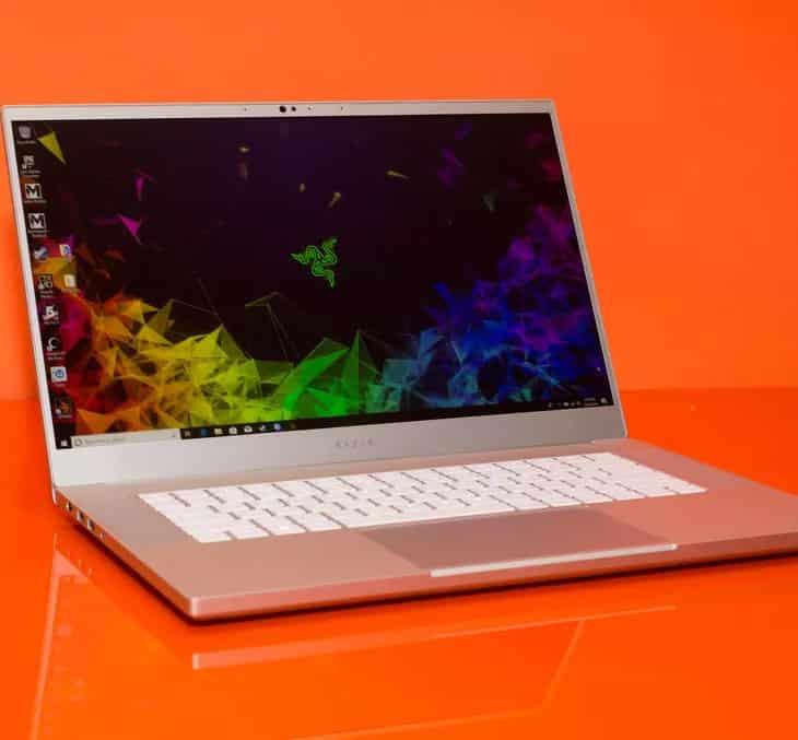 Merk Laptop Terbaik dan Terawet
