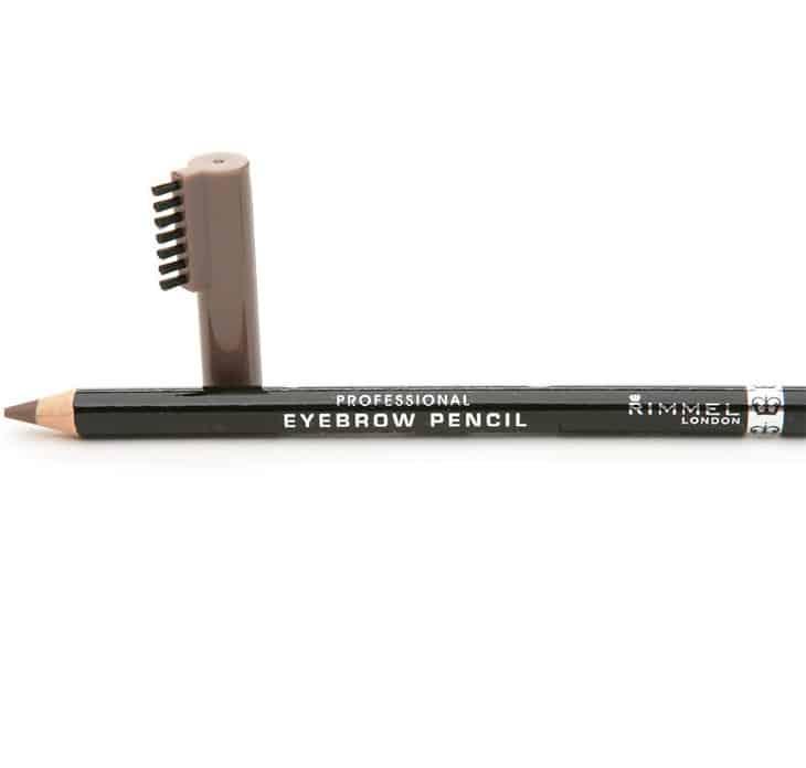 Merk Pensil Alis yang Bagus