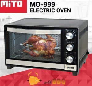 Mito MO-999
