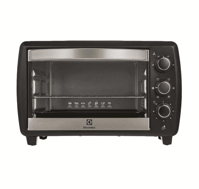 Electrolux EOT 4805