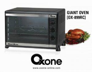 Oxone OX-899RC