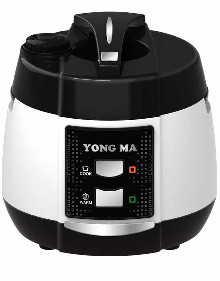 Yongma SMC 4043