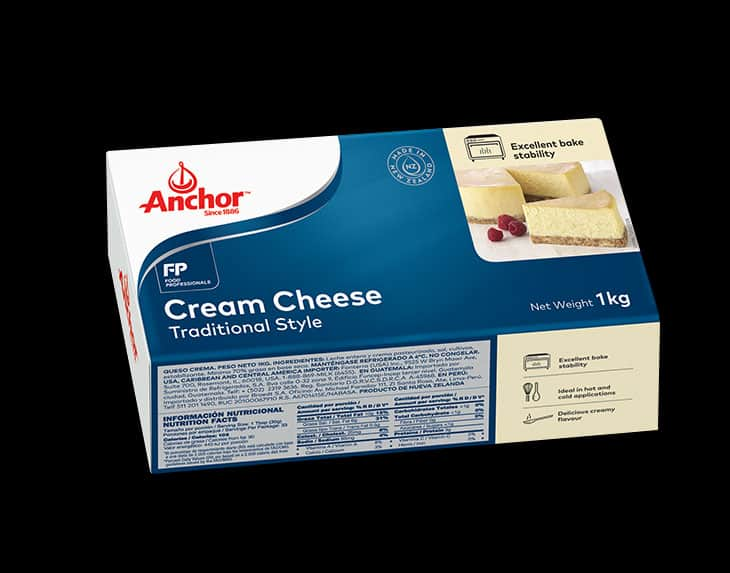 Cream-Cheese-Anchor