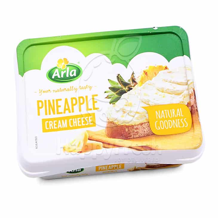Cream-Cheese-Arla