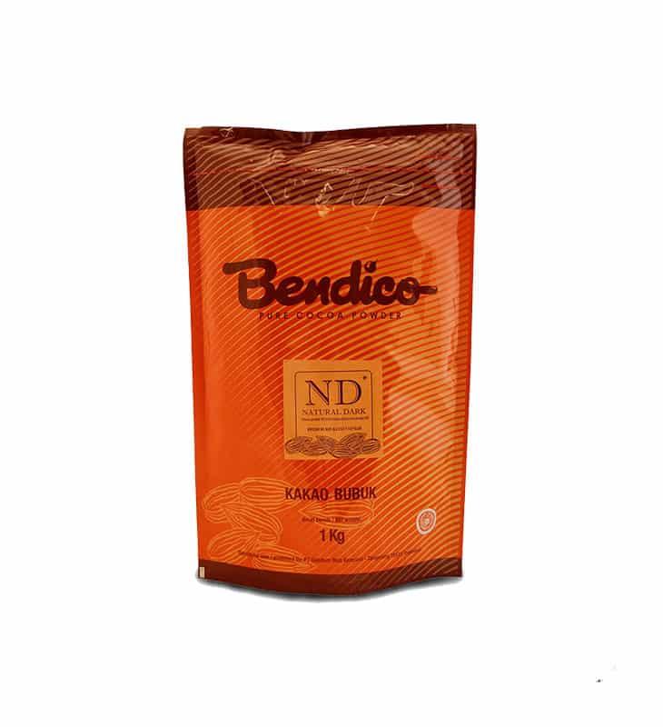 Bendico