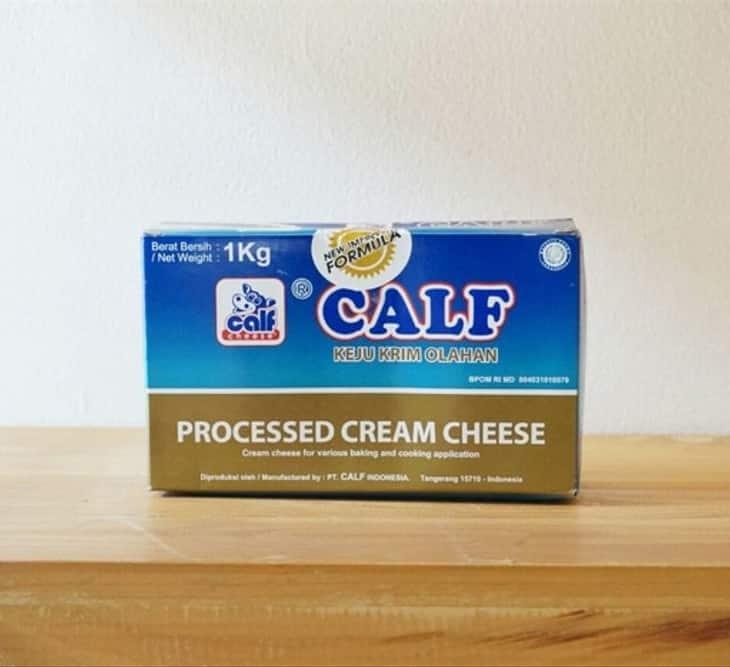 Cream-Cheese-Calf-Processed