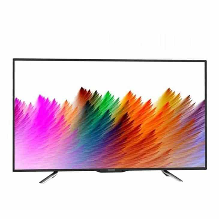 "Changhong 40"" 1080p LED HDTV"