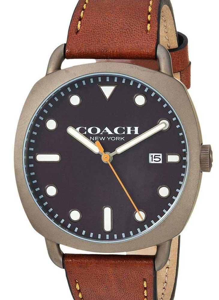 Coach 14602140