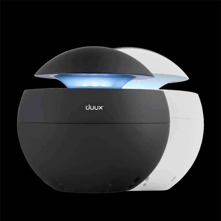 Duux Sphere Air Purifier