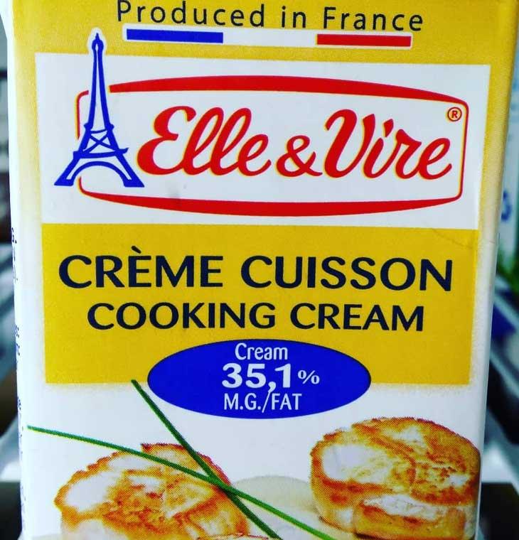Cream-Cheese-Elle-&-Vire