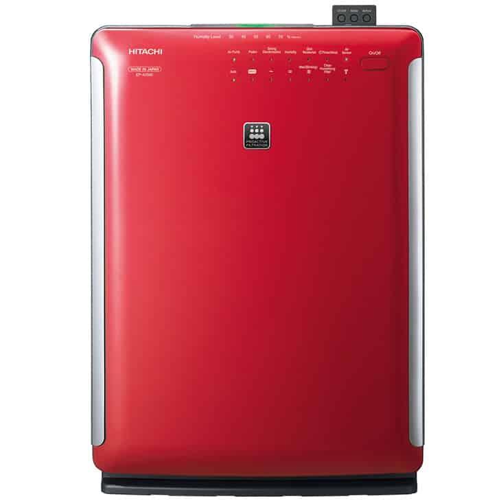 Hitachi EP-A7000