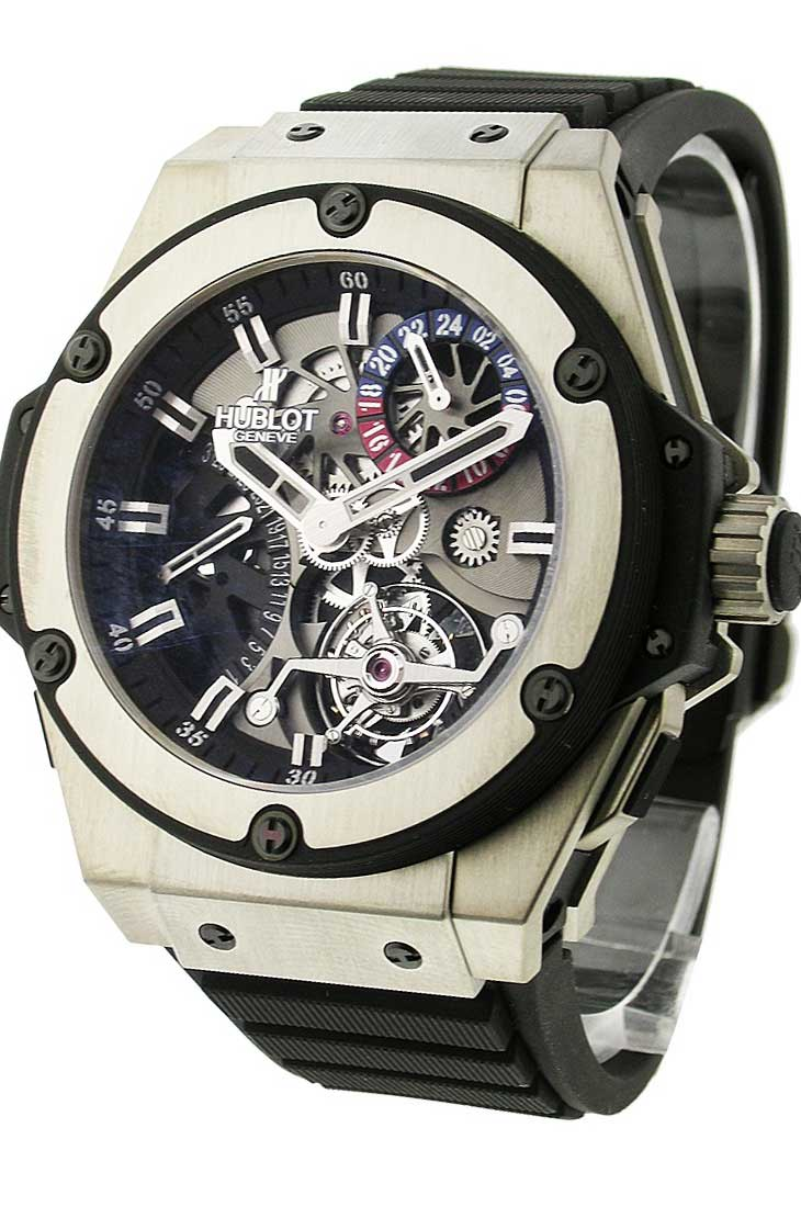 Hublot Big Bang King Power 706