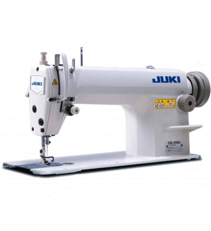 Juki DDL 8100 e