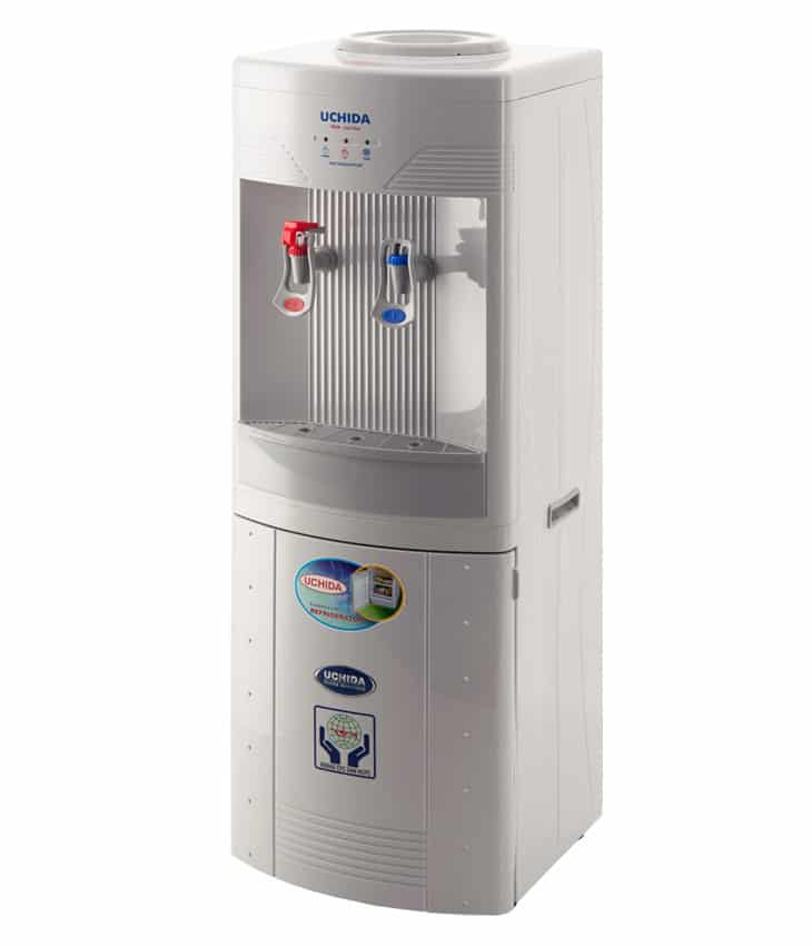 Maspion Uchida Water Dispenser MDR-042 PAS