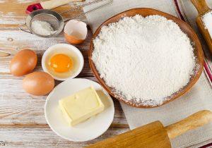 Merk Baking Powder Terbaik