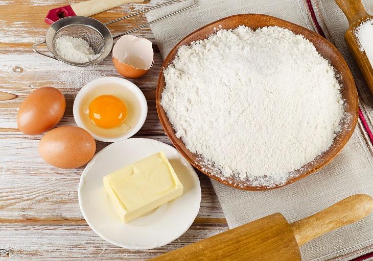 Top Rekomendasi 8 Merk Baking Powder Terbaik Yang Bagus