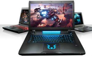 Merk Laptop Gaming Terbaik