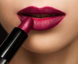 Merk Lipstik yang Bagus