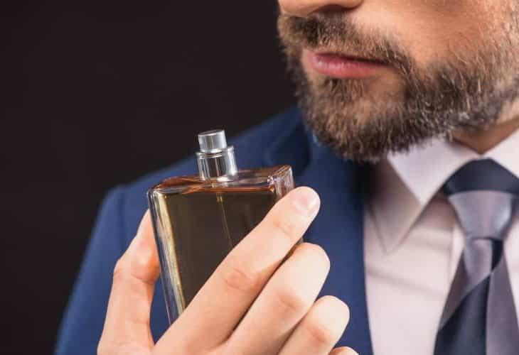 Merk Parfum Pira Tahan Lama