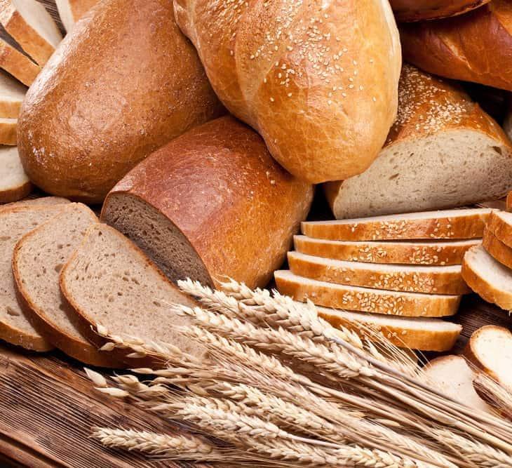 Merk Roti Gandum Terbaik