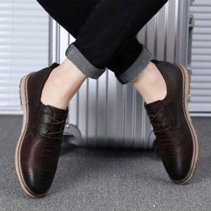 Merk-Sepatu-Pria-yang-Bagus