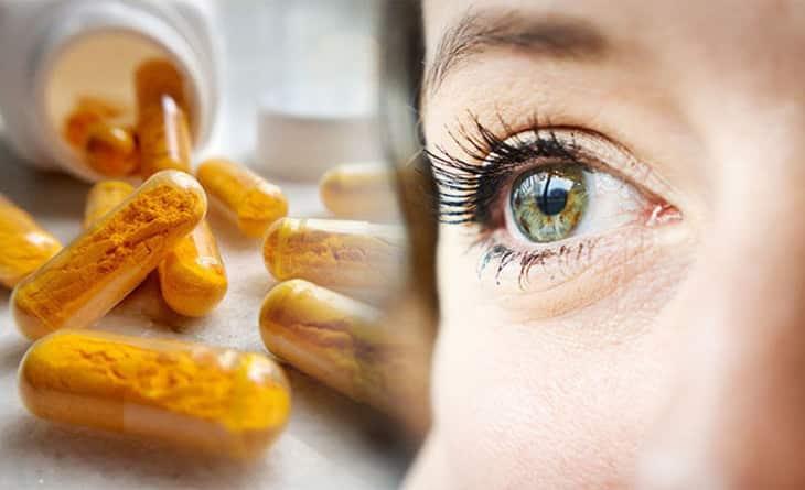 Merk Vitamin Mata Terbaik