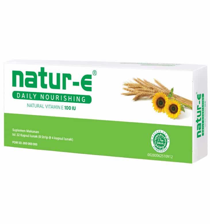 Nature E