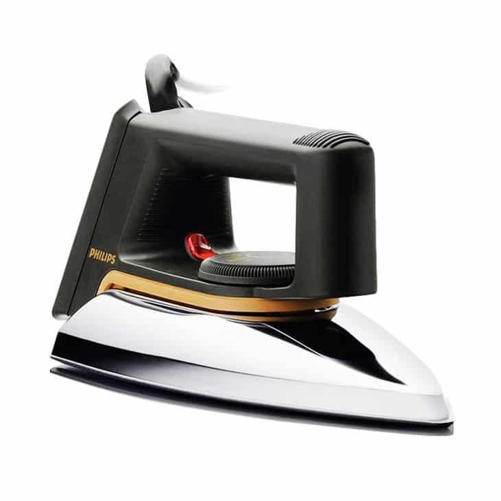 Philips HD 1172 Dry Iron