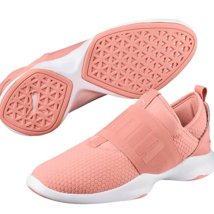 Puma Women Dare Shoes