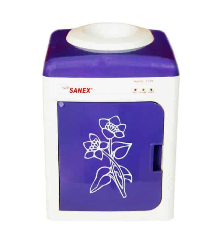 Sanex D188