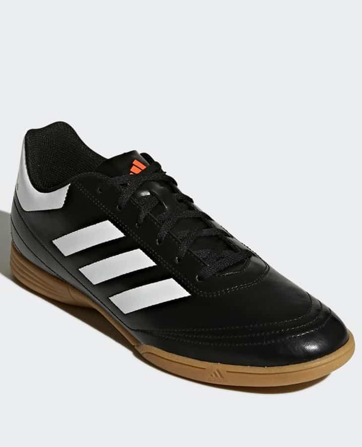 Sepatu Adidas Goletto