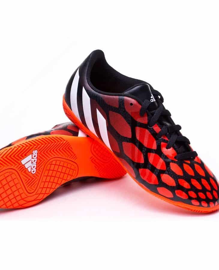 Sepatu Futsal Adidas Predator Instinct