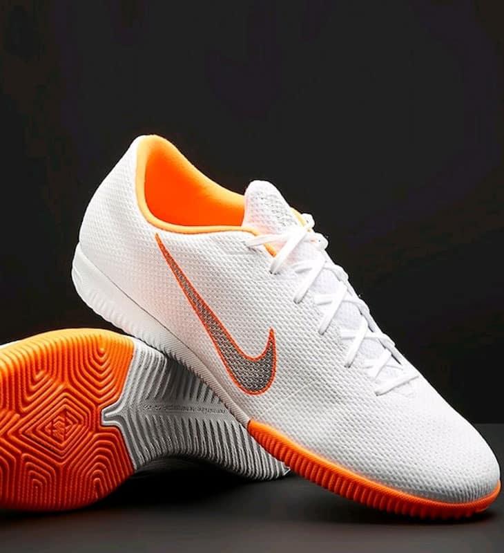Sepatu Futsal Nike Mercurial