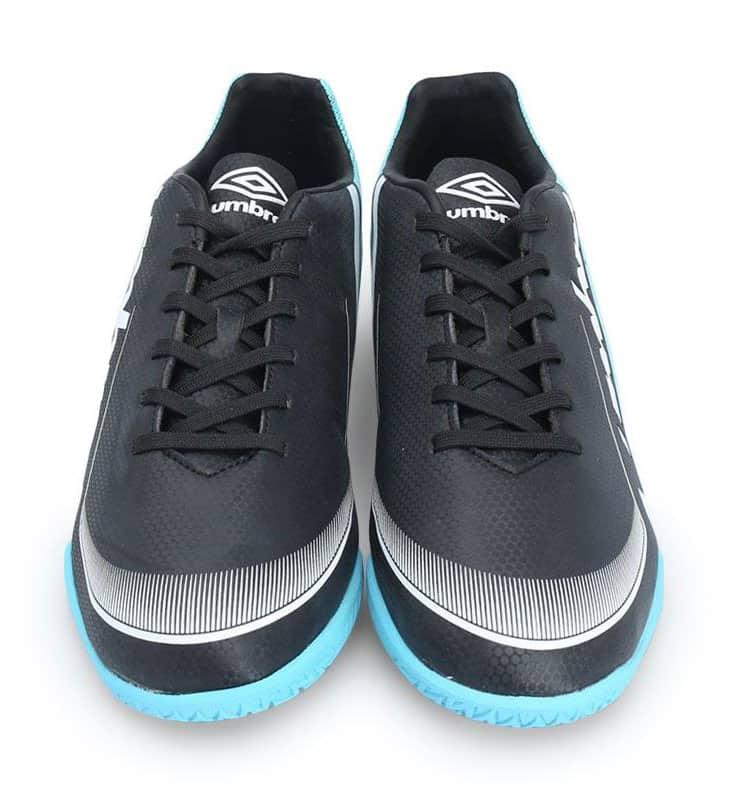 Sepatu Futsal Umbro Veloce II