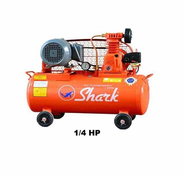 Shark HP SE162S