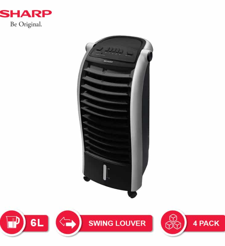 Sharp PJA26MYB