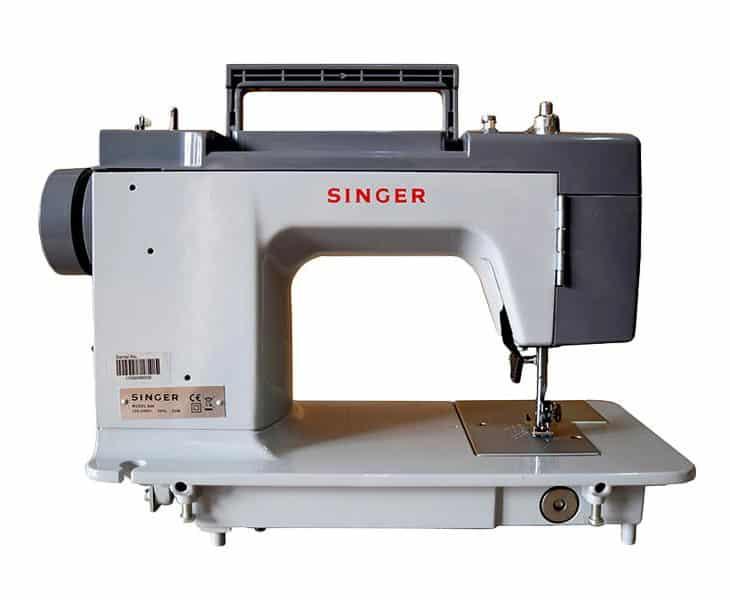 Singer 984