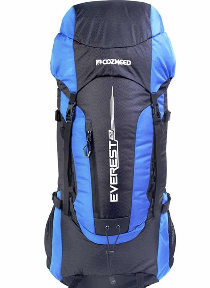 Tas Gunung Cozmeed Everest