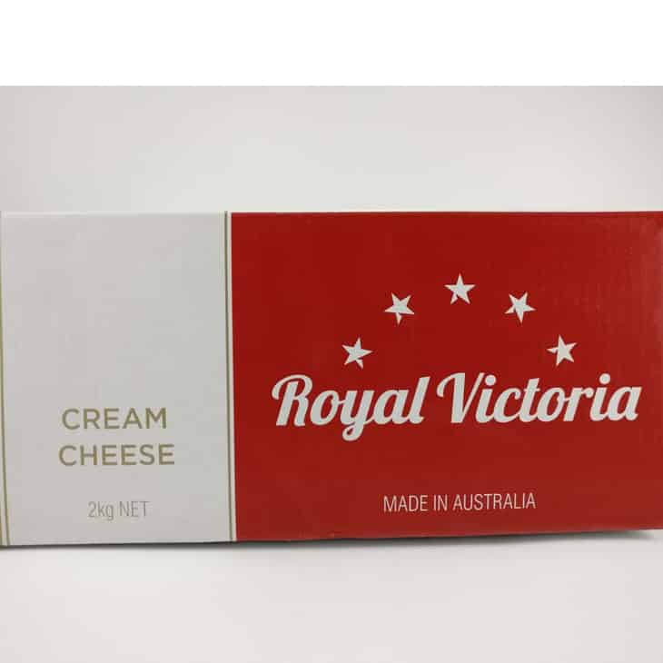 Cream-Cheese-Royal-Victoria