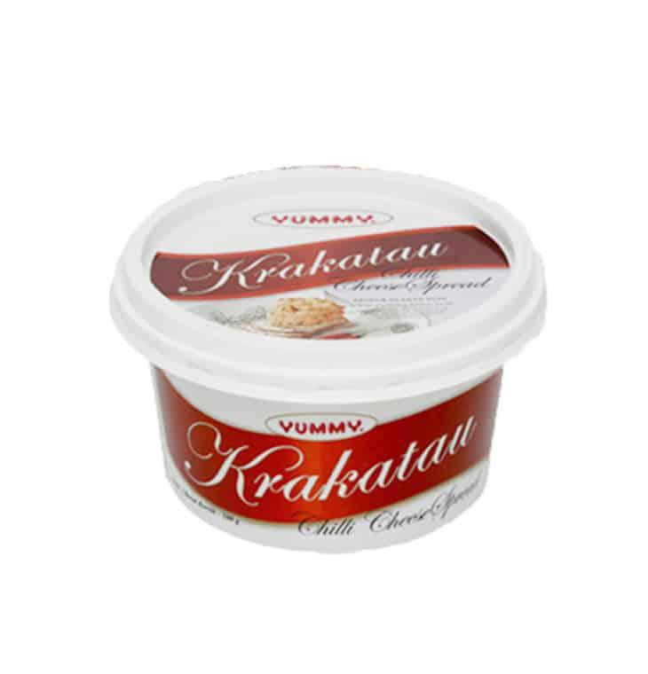 Cream-Cheese-Yummy-Krakatau