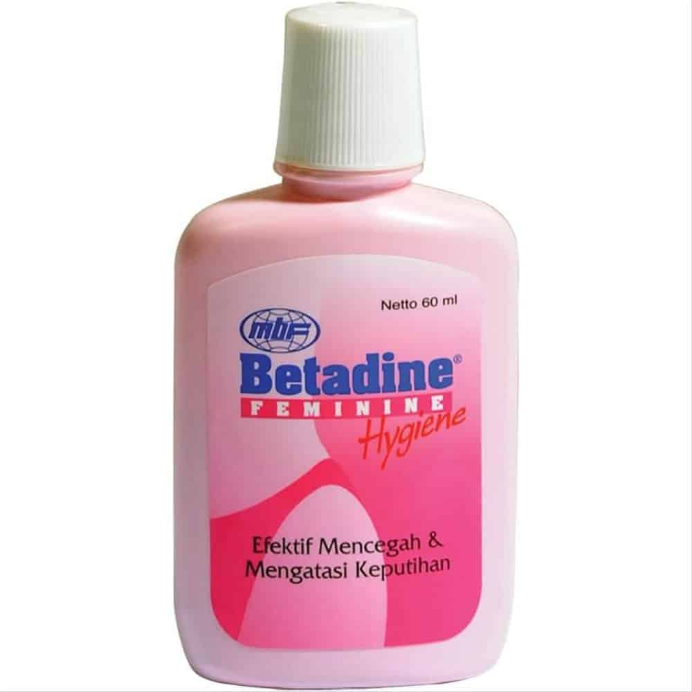 Betadine-Feminine-Hygiene