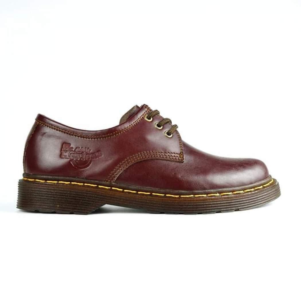 Sepatu-Pantofel-DrMartens