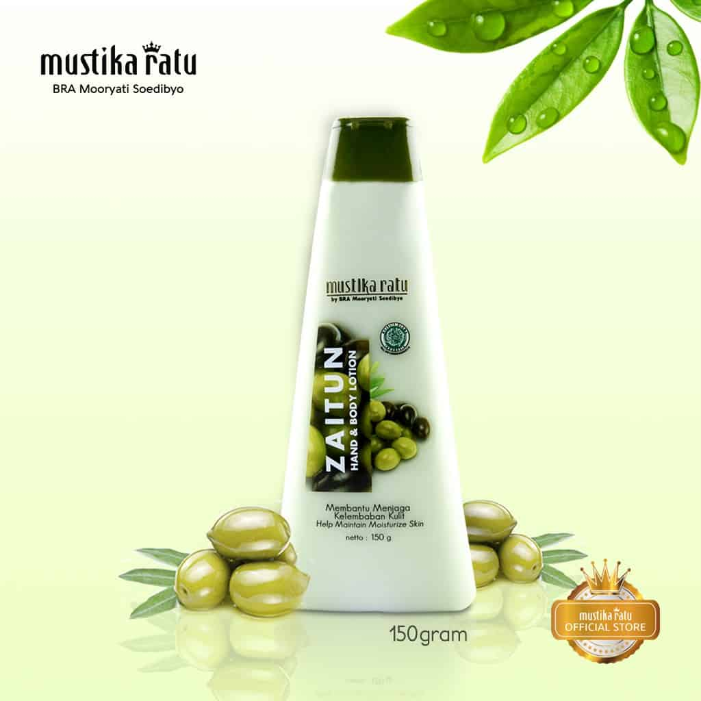 Mustika-Ratu-&-Body-Lotion-Zaitun