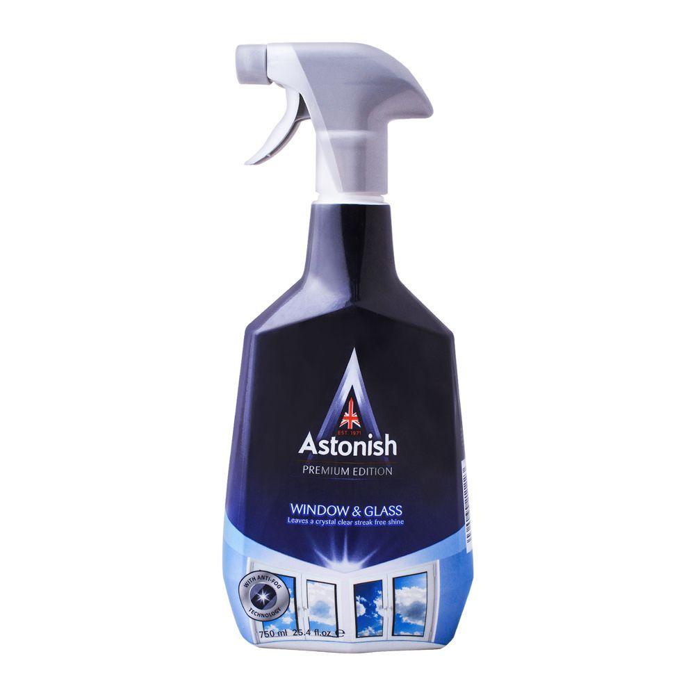 Astonish-Glass-Cleaner