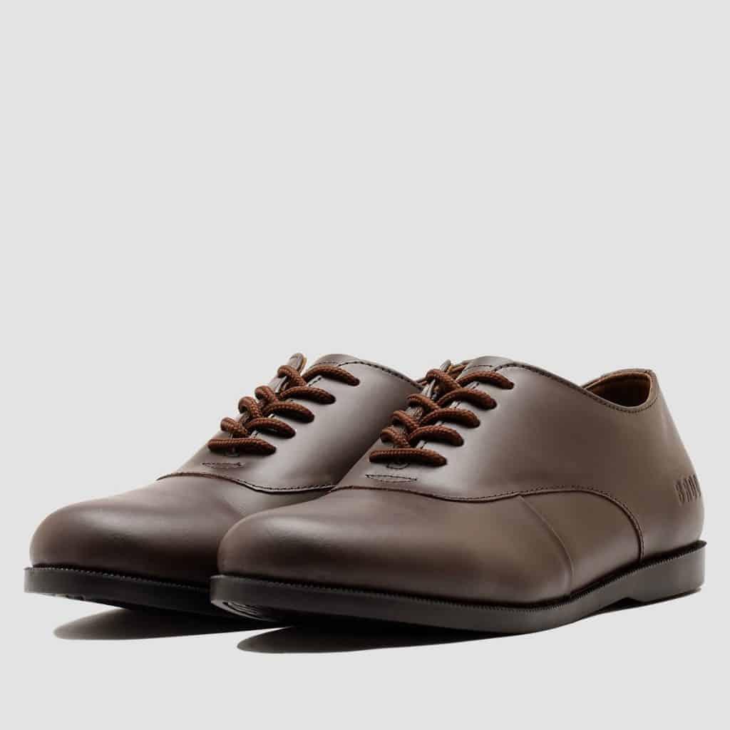 Sepatu-Kulit-Brodo