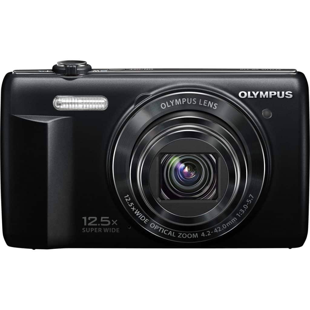 Olympus-VR-360