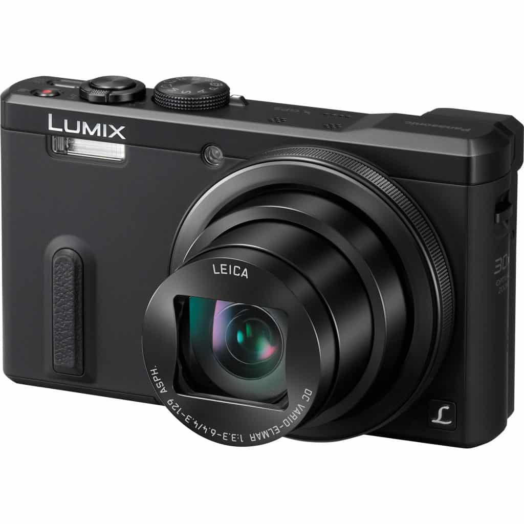 Panasonic-Lumix-DMC-ZS40K